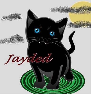 Jayde background01