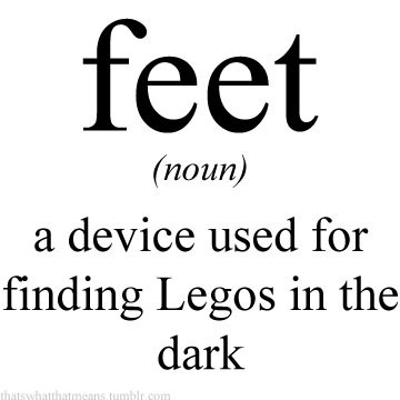 funny-meaning-of-feet-Legos